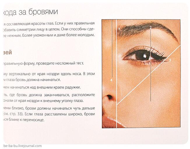 Тейлор-Чанг-Бабаян-Макияж-глаз-Подробное-руководство-Отзыв-обзор-рецензия4.jpg