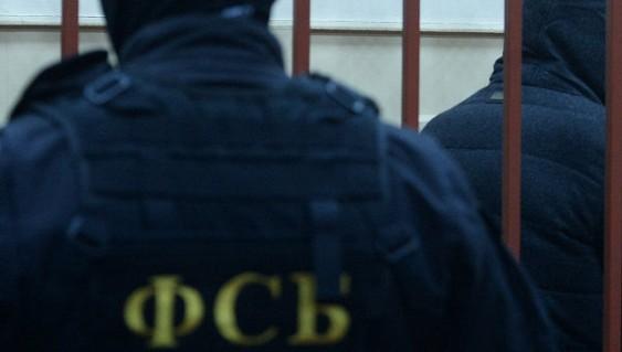ШОС нашла таджикские, китайские ироссийские следы втеракте вБишкеке