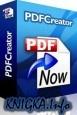 Аудиокнига PDFCreator 0.8.1