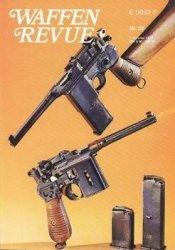 Журнал Waffen Revue Nr.32 1979