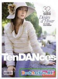 Phildar Hiver 2006-2007 TenDANces