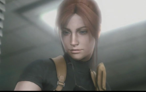 Claire Redfield (Клэр Рэдфилд) 0_13148d_541f9249_L