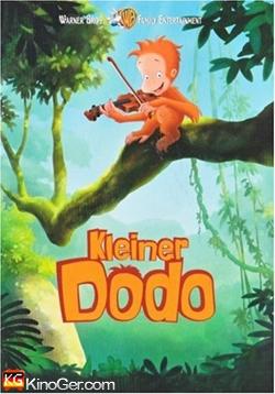 Kleiner Dodo (2007)