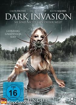 Dark Invasion - Sie sind nicht von dieser Welt (2010)
