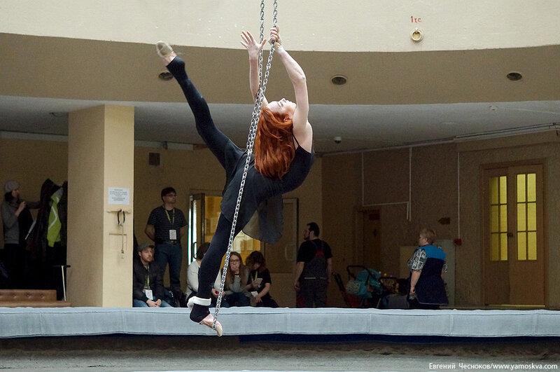 Весна. Большой цирк. Репетиция. 17.04.15.12..jpg