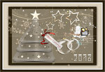 Merry Christmas_2016.png
