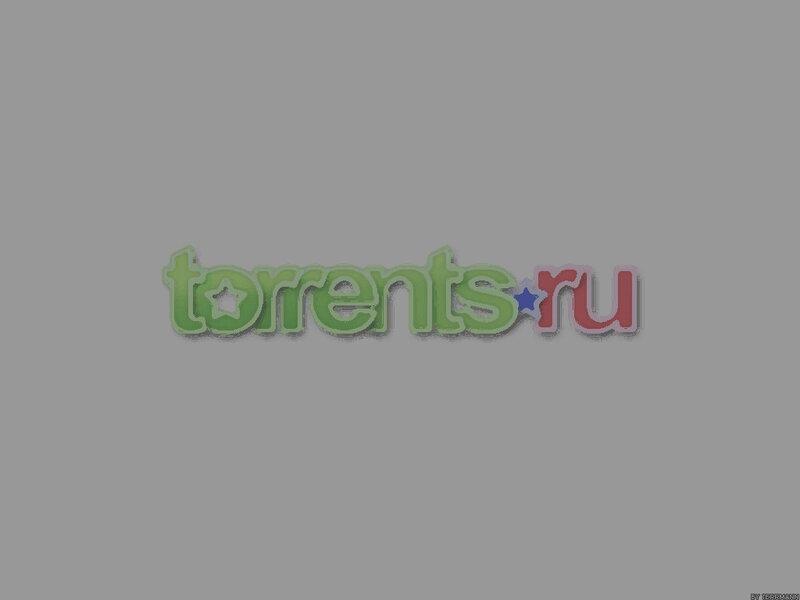 Война с торрент-трекерами началась: Torrents.Ru закрыт
