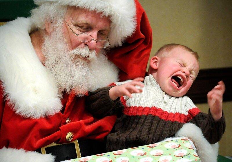 шутки к рождеству фото лучшие фирмы остеклению