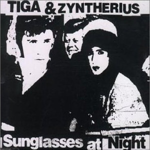 Tiga_Zyntherius-Sunglasses_At_Night__Tocadisco_Remix-(HISS001)-WEB-2008-320