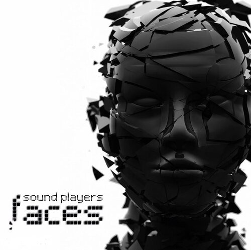 Sound Players - Faces [2009]
