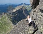В горы на 30 дней 0_ad2_ea480539_S