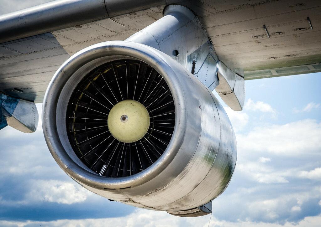 Двигатель Д-30-КП.jpg