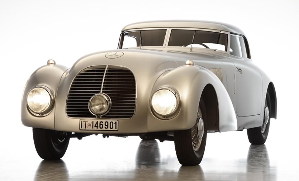 1938 Mercedes Benz 540K Streamliner.jpg