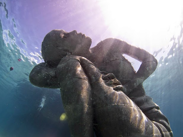 Underwater sculpture, Jason Decaires Taylor280.jpg