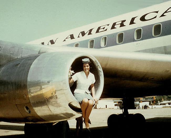 Stewardess_Girl_Pictures_ACM.jpg
