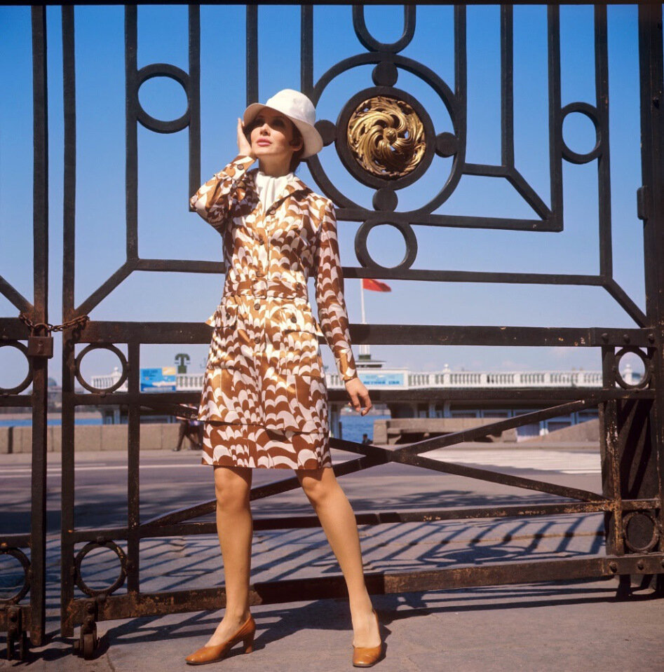 soviet-fashion-of-the-1960s-and-1970s-24.jpg