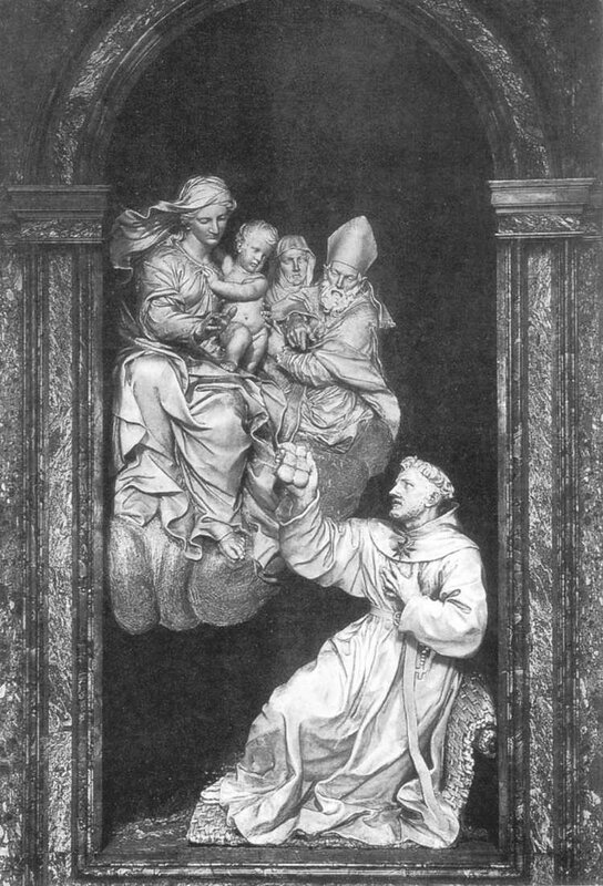 Vision of St Nicholas 1651-55.jpg