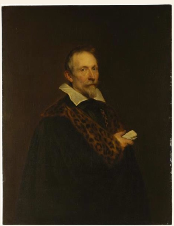 Anthony_van_Dyck_-_Portrait_of_Jan_van_den_Wouwer.jpg