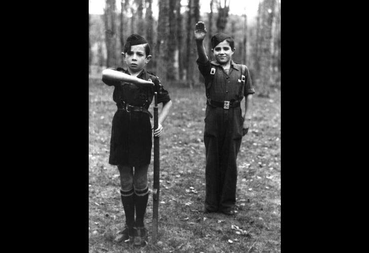 0719_guerra_civil_española_afp_g17.jpg