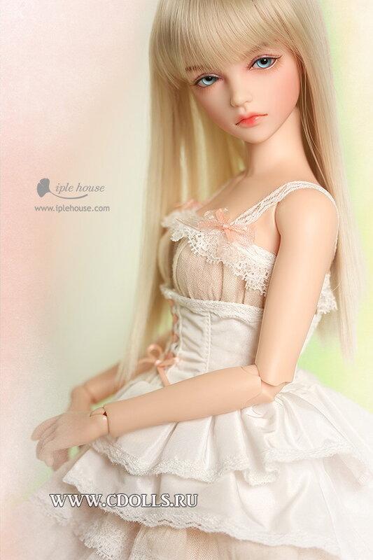 смотреть берсика куклы монстер хай кукольный дайджест