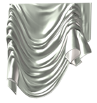 R11 - Curtains & Silk 2015 - 155.png