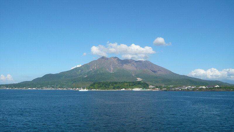 vulkan_sakuradzima.jpg