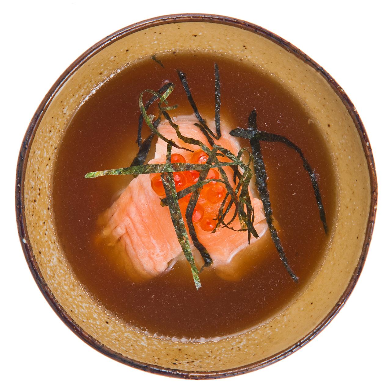 фотографии красивых и вкусных супов