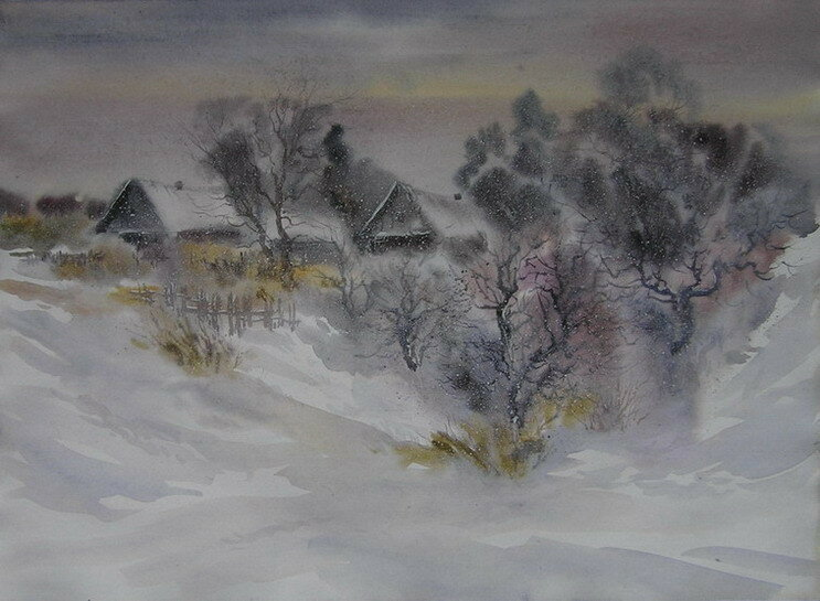 Зима. Холмеч.jpg