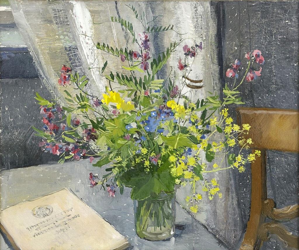 3-1941_Натюрморт с полевыми цветами_46 x 55_х.,м._Частное собрание.jpg