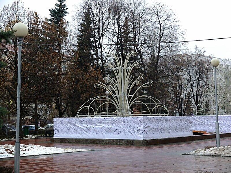 пл. Куйбышева, чапаевская, ЖК Волгарь 033.JPG