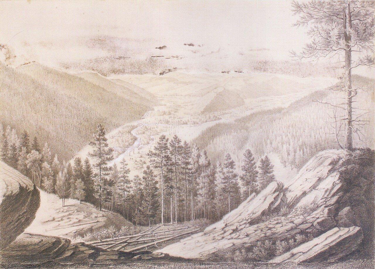 73.Долина рек Чикокон и Глубокой.jpg
