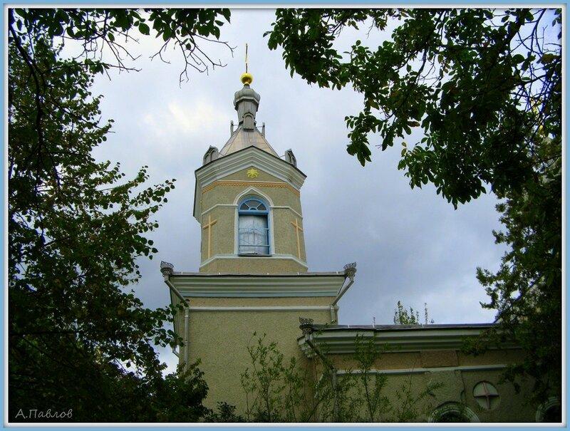 Марындены - церковь... (2).JPG