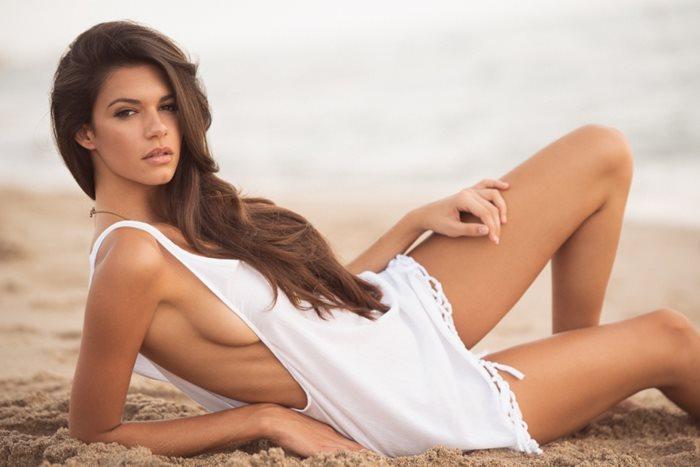 Сексуальные девушки: прекрасный пол на фотографиях Джои Райт 0 10b300 499dc633 orig