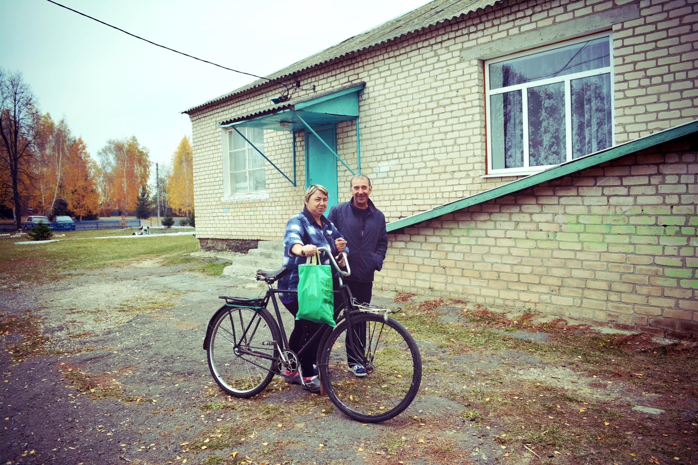 GFRANQ_ELENA_MARKOVSKAYA_67284826_2400.jpg