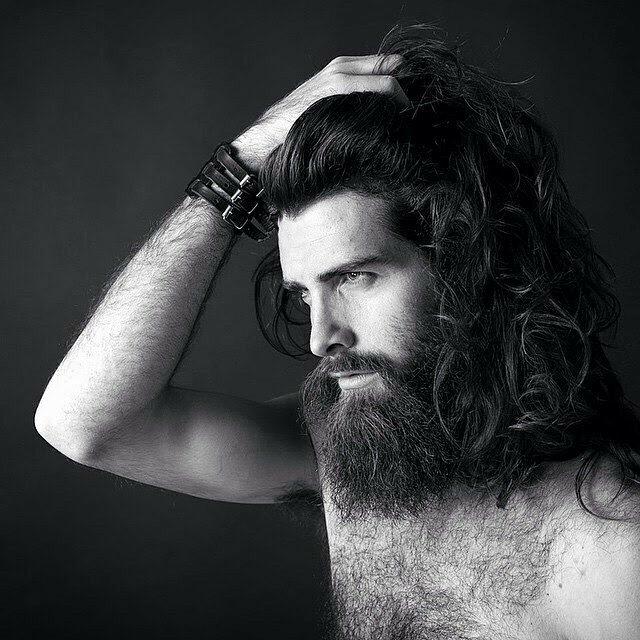 длинноволосые-мужчины-фото16.jpg