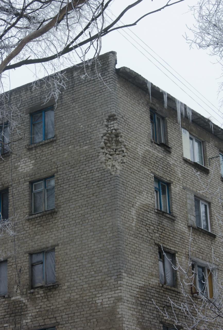 https://img-fotki.yandex.ru/get/3305/36058990.49/0_10a99f_24a259b4_orig