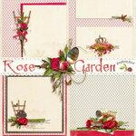 RoseGarden (6).jpg