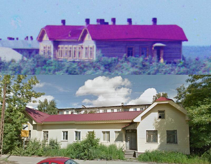 Станция Петрозаводск.jpg