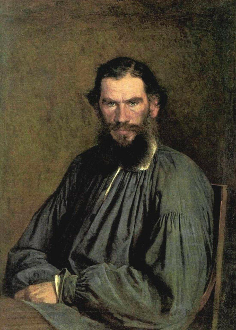 Портрет Льва Толстого kramskoy 10.jpg