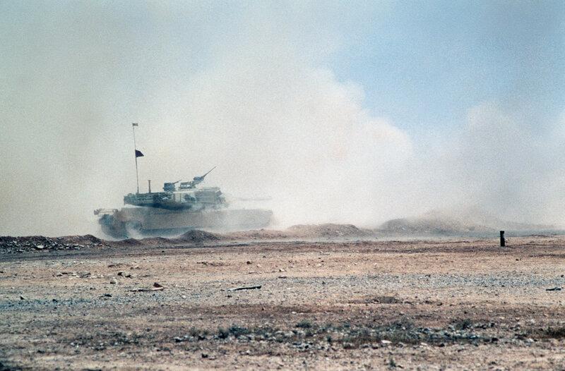 DA-ST-88-06977