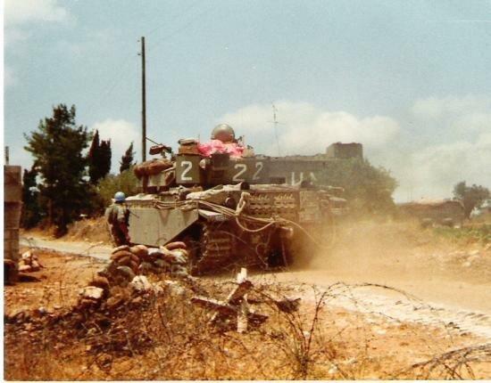 4e-cie-6-juin-82-sud-liban.jpg