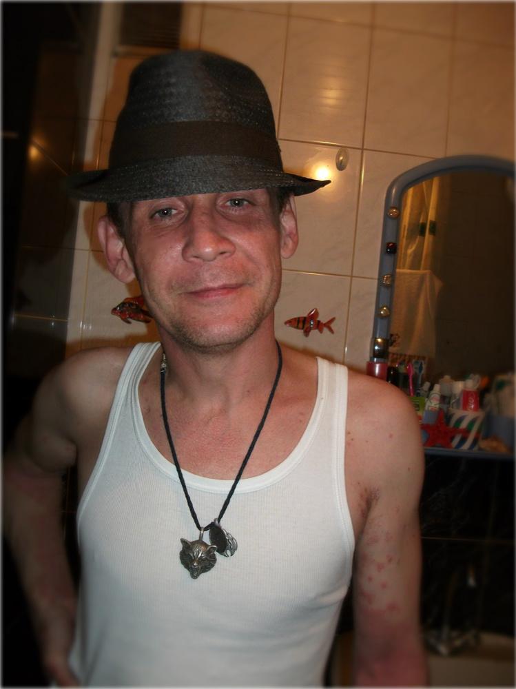 шляпа6.jpg