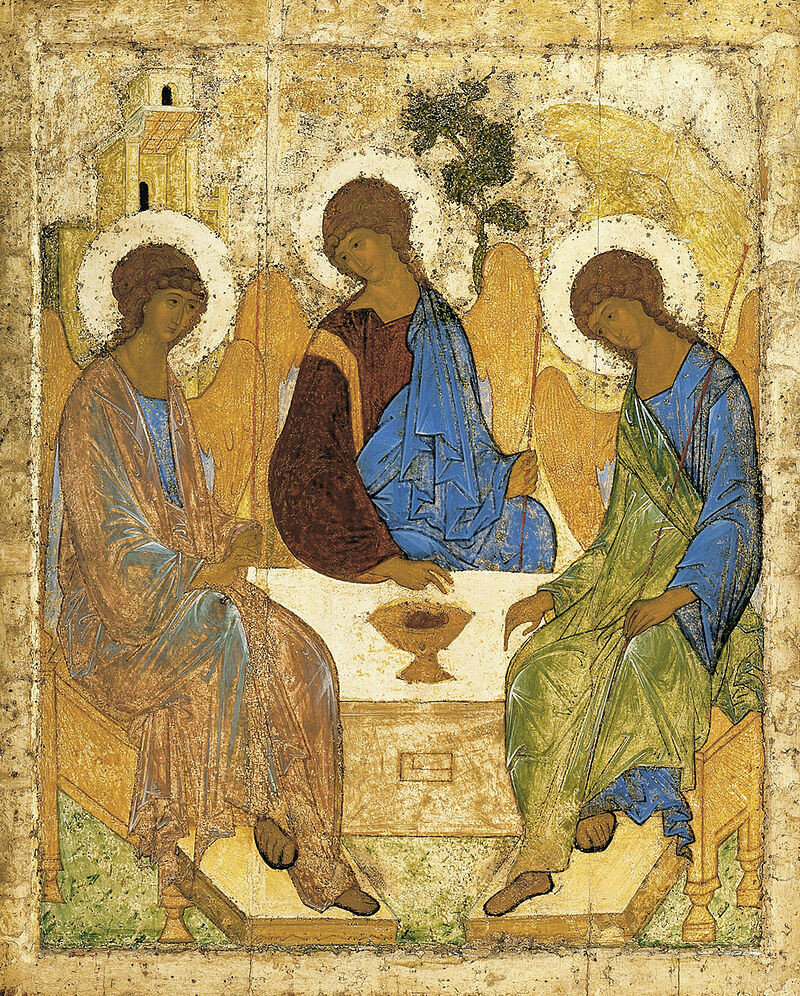 800px-Angelsatmamre-trinity-rublev-1410.jpg