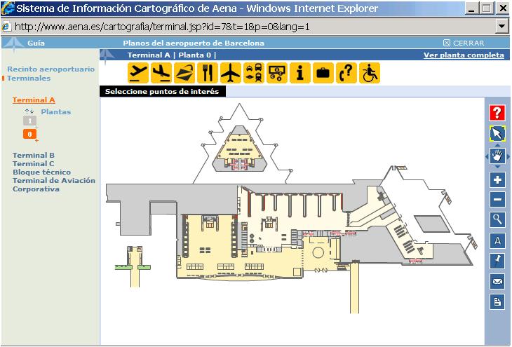 Парадокс всех аэропортов - нас