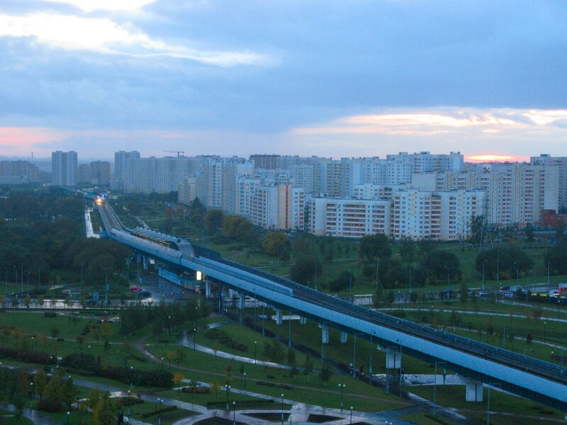 http://img-fotki.yandex.ru/get/3305/kir-olqa.12/0_19764_a4fec770_-1-XL.jpg