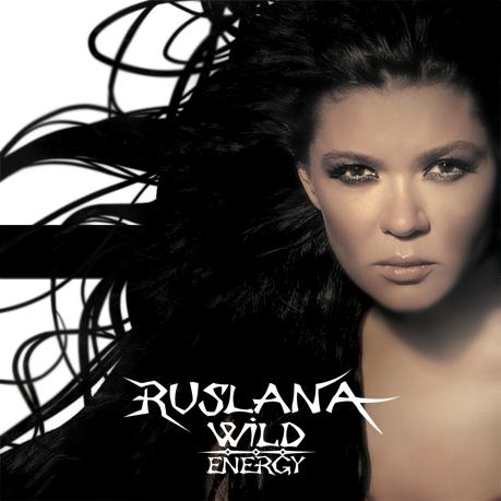 Ruslana_-_Wild_Energy-2008-MOD