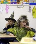 Halloween-2007
