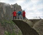 В горы на 30 дней 0_143a_d684eb4f_S