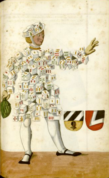 Radical Fashion from the Schembart Carnival, 15908_400.png