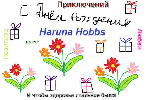 https://img-fotki.yandex.ru/get/3306/113493236.12/0_13e88d_5bdd8021_L